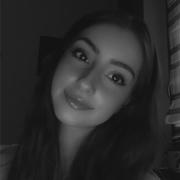 konyahedi's Profile Photo