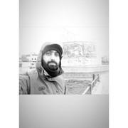 Manar_033's Profile Photo