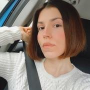 lauras_lu's Profile Photo