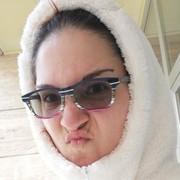 CristinaDiCarlo's Profile Photo