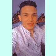 khaled_mahles74's Profile Photo