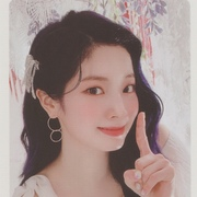 dahyxn's Profile Photo