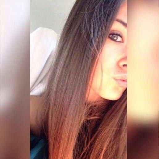 Chiara_milizia_'s Profile Photo