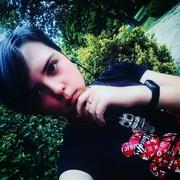 toria13187's Profile Photo