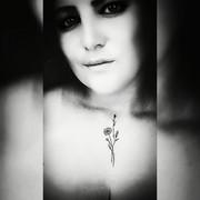 avra_mari's Profile Photo