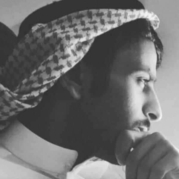 HyawiAlmaliki's Profile Photo