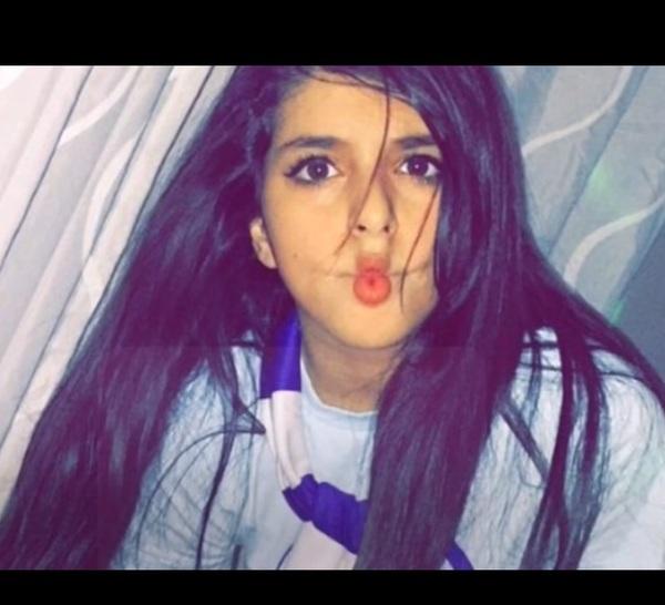 Malakm_alsalm's Profile Photo