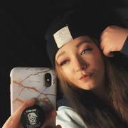 kippen_pause's Profile Photo