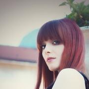 LaraMadBovo's Profile Photo