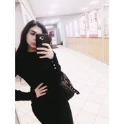 Deona13's Profile Photo