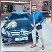 MahmoudSameer965's Profile Photo