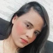 watchdrogas's Profile Photo