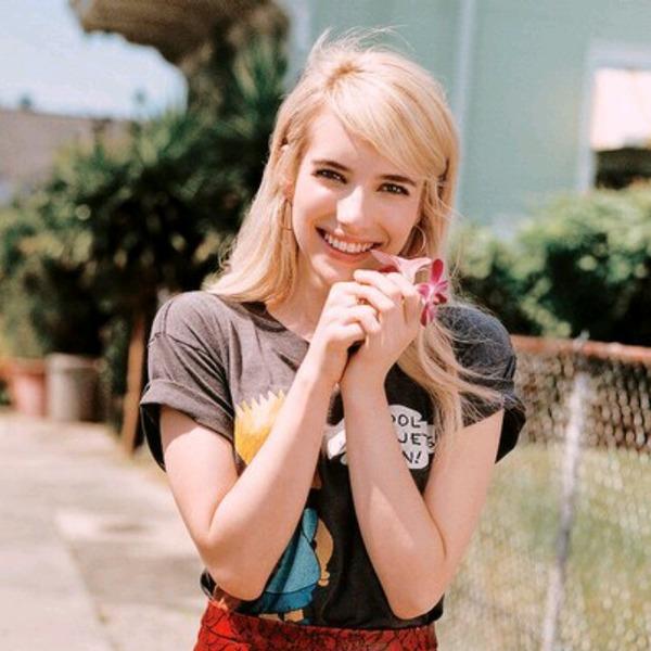 LaptevaVika's Profile Photo