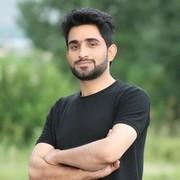 Qayyum_Khan's Profile Photo