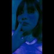 VerenicePedraza's Profile Photo