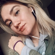 Mery_im_'s Profile Photo