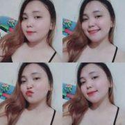sherenfenia's Profile Photo
