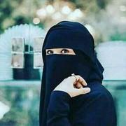 elwaleed123456789012345678902775's Profile Photo