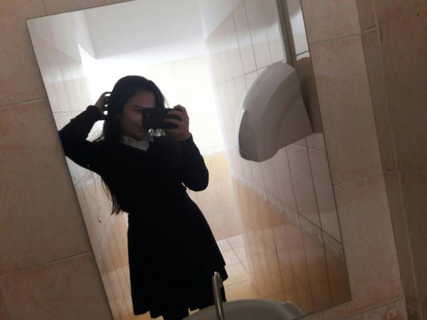 Kosherbaeva_'s Profile Photo