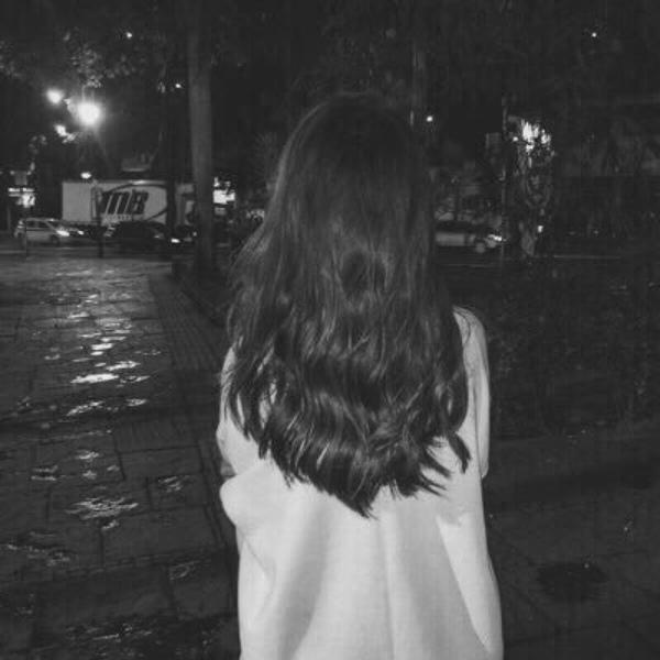 sarahalq__'s Profile Photo