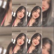 tessadwiyanaa's Profile Photo