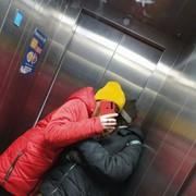 kristina_mironova45's Profile Photo