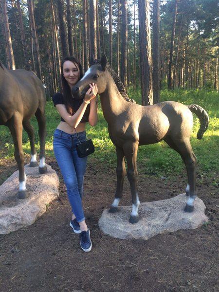 Radistka_kat2015's Profile Photo