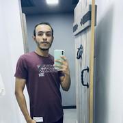 PhMostafa3ahmed's Profile Photo