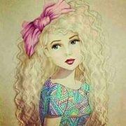 amlbaligh's Profile Photo