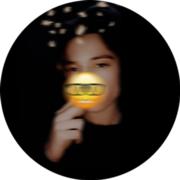 metekinder's Profile Photo