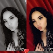 BERFINELIF12's Profile Photo