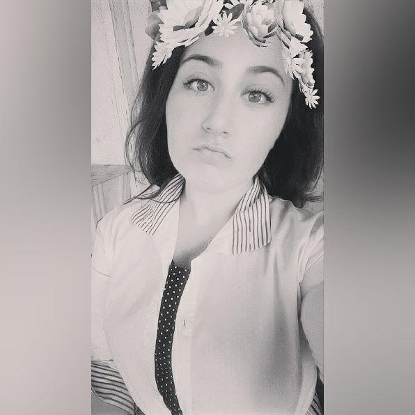 VeniStoyanova179's Profile Photo