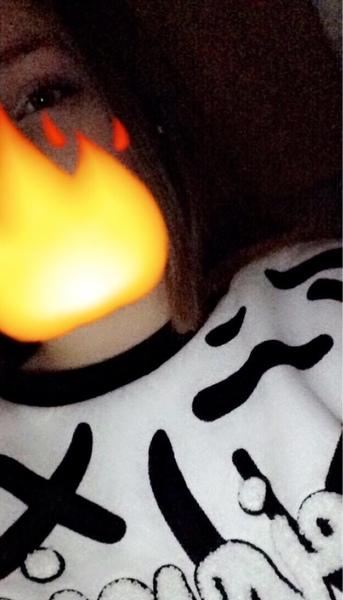 x_Leea_x's Profile Photo
