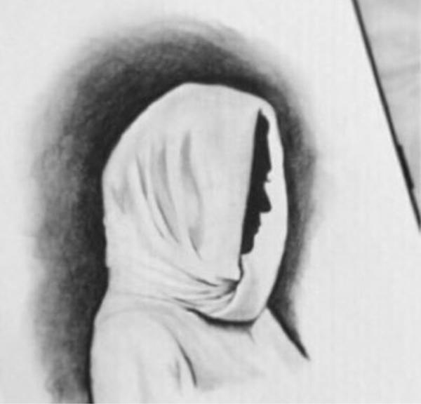 GHIDA_AL1's Profile Photo