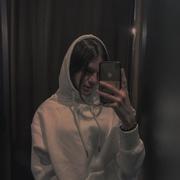 valerushka_2006's Profile Photo