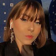 marisaberinger258683's Profile Photo