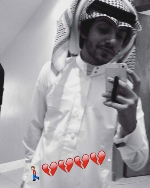 abdullah_otaibi's Profile Photo