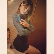 Ester_Mancosu's Profile Photo