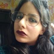 DianaRaquel7u7's Profile Photo