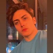 Mod16_sa2000's Profile Photo