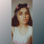 gianina_vasilica_'s Profile Photo