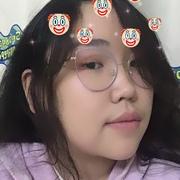 uransolongozagdaa's Profile Photo