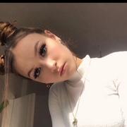 xDGiuli's Profile Photo