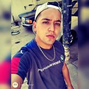 AngelZetinaRamos's Profile Photo