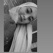 saraadawi6's Profile Photo