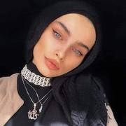 nour__rayyan's Profile Photo