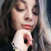 achaoticgirl's Profile Photo