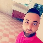 waleedsharqawi99's Profile Photo