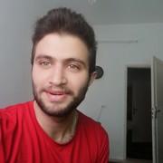 akthamk's Profile Photo