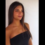 chiara_cesarii's Profile Photo